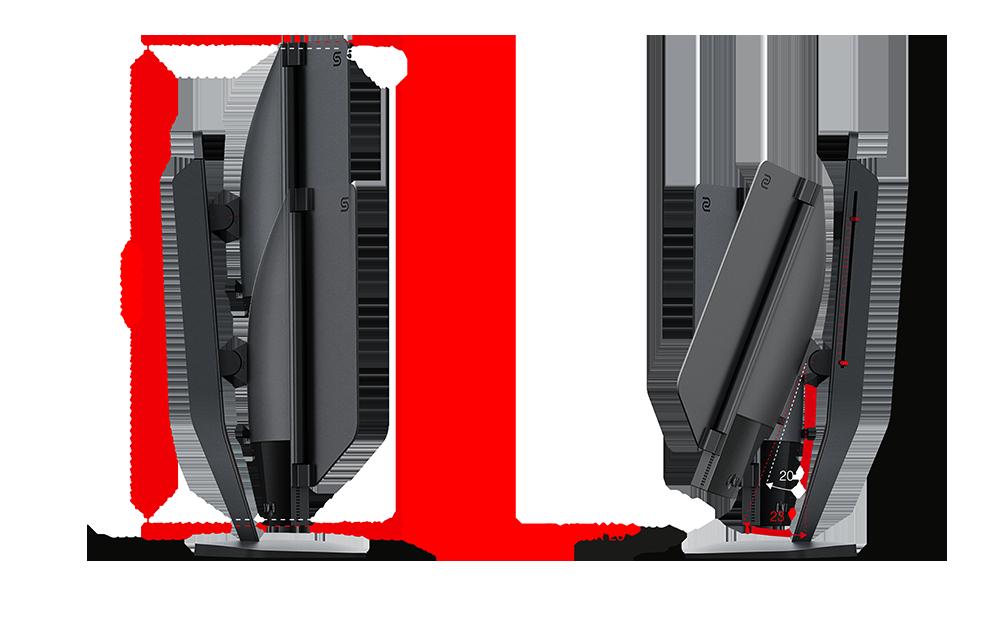 xl2546k angles
