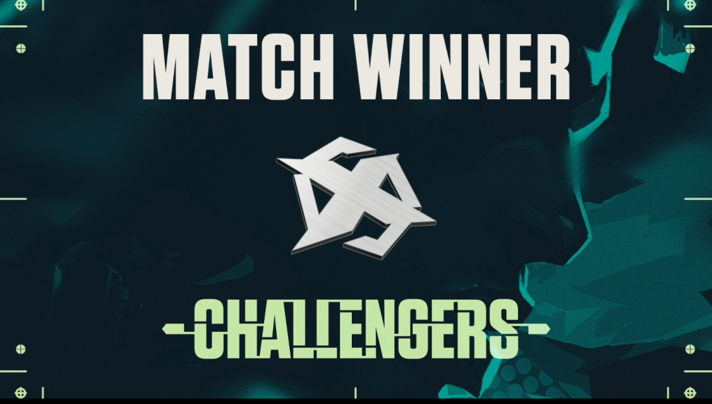 VCT TH Stage 3 Challengers 1